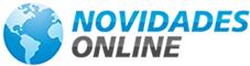 Novidades Online