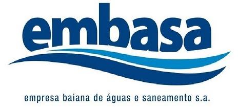 Embasa-site