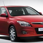 Hyundai i20 – Especificações, Fotos e Preços