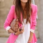 blazer-colorido-feminino-10