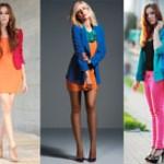blazer-feminino-colorido-2