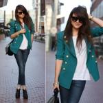 blazer-feminino-colorido-3