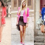 blazer-feminino-colorido-4