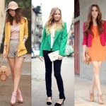 blazer-feminino-colorido-9