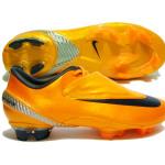 Chuteiras Nike 2012 – Fotos e Modelos