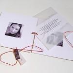 convites-de-casamento-criativos-9