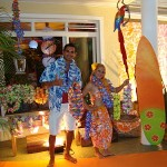 decoração-festa-havaiana-2