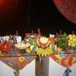 decoração-festa-havaiana-3