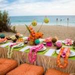 decoração-festa-havaiana-4