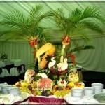 decoração-festa-havaiana-6