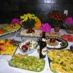 decoração-festa-havaiana-7