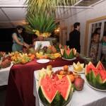 decoração-festa-havaiana-8