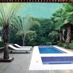 decoração-para-jardim-com-piscina-2