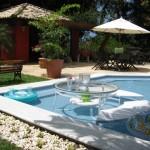 decoração-para-jardim-com-piscina-3