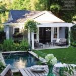 decoração-para-jardim-com-piscina-4