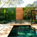 decoração-para-jardim-com-piscina-5