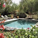 Decoração para Jardim com Piscina – Fotos e Dicas de Como Decorar
