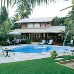 decoração-para-jardim-com-piscina-7