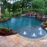 decoração-para-jardim-com-piscina-8