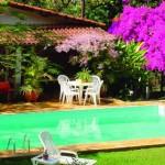 decoração-para-jardim-com-piscina-9