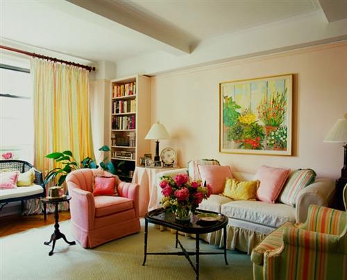 decoracao de sala dicas : decoracao de sala dicas:Cozy Living Room Ideas