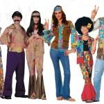fantasias-anos-60-e-70-3