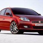 Fiat Bravo 2012 – Fotos e Modelos