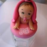 lembrancinhas-de-nascimento-para-meninas-9
