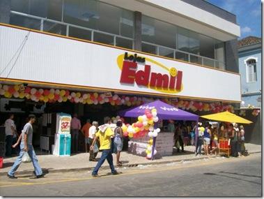 lojas-edmil
