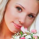 Maquiagem para Noiva | Tendências 2012