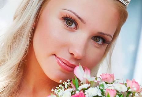 maquiagem-para-noiva-2012-7