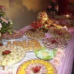 Mesas de Frios para Festas – Dicas e Fotos