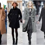 Moda Outono Inverno 2012 – Dicas e Tendências