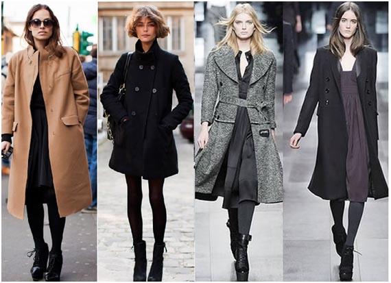 moda-outono-inverno-2012-8