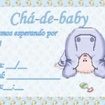 modelos-de-convites-para-chá-de-bebê
