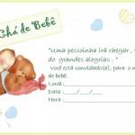 modelos-de-convites-para-chá-de-bebê- 6