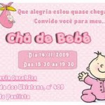 modelos-de-convites-para-chá-de-bebê- 9