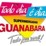 Ofertas Supermercados Guanabara