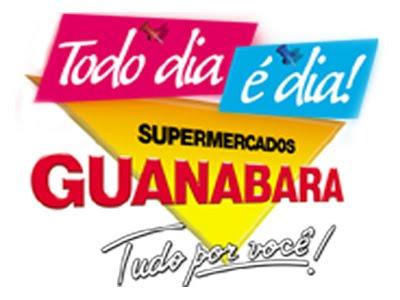 ofertas-supermercados-Guanabara
