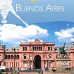 Pacotes de Viagem CVC Buenos Aires