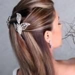 penteados-para-madrinhas-de-casamento