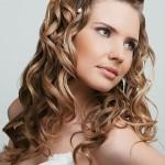 penteados-para-madrinhas-de-casamento-7