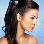 penteados-para-madrinhas-de-casamento-9