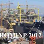 Prominp 2012 Petrobrás – Cursos, Editais e Gabarito