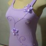 regatas-femininas-2012-8