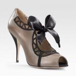 sapatos-com-laços-2