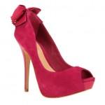 sapatos-com-laços-5