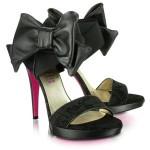 sapatos-com-laços-6