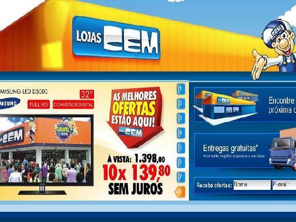 site-lojas-CEM