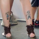 tatuagem-na-panturrilha-3